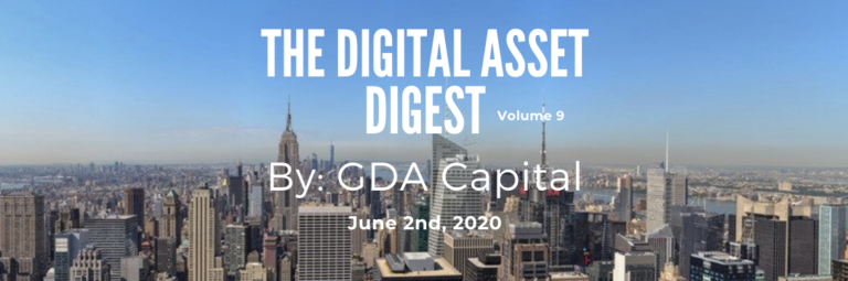 digital asset digest