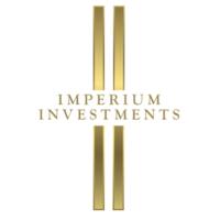 Imperium Investments
