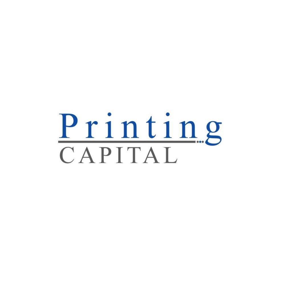 Printing Capital