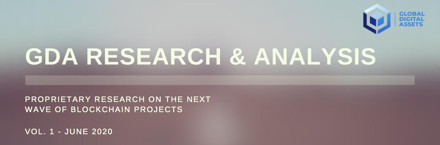 uptrennd research