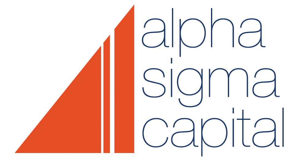 Alpha Sigma Capital
