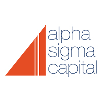 Alpha Sigma Capital