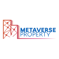 Metaverse Properties