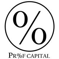 Proof Capital