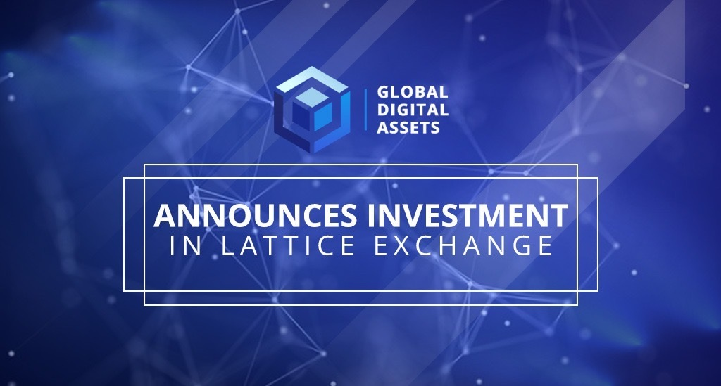 lattice exchange