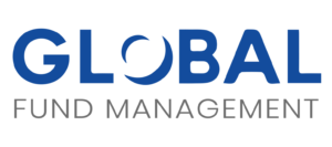 global fund management