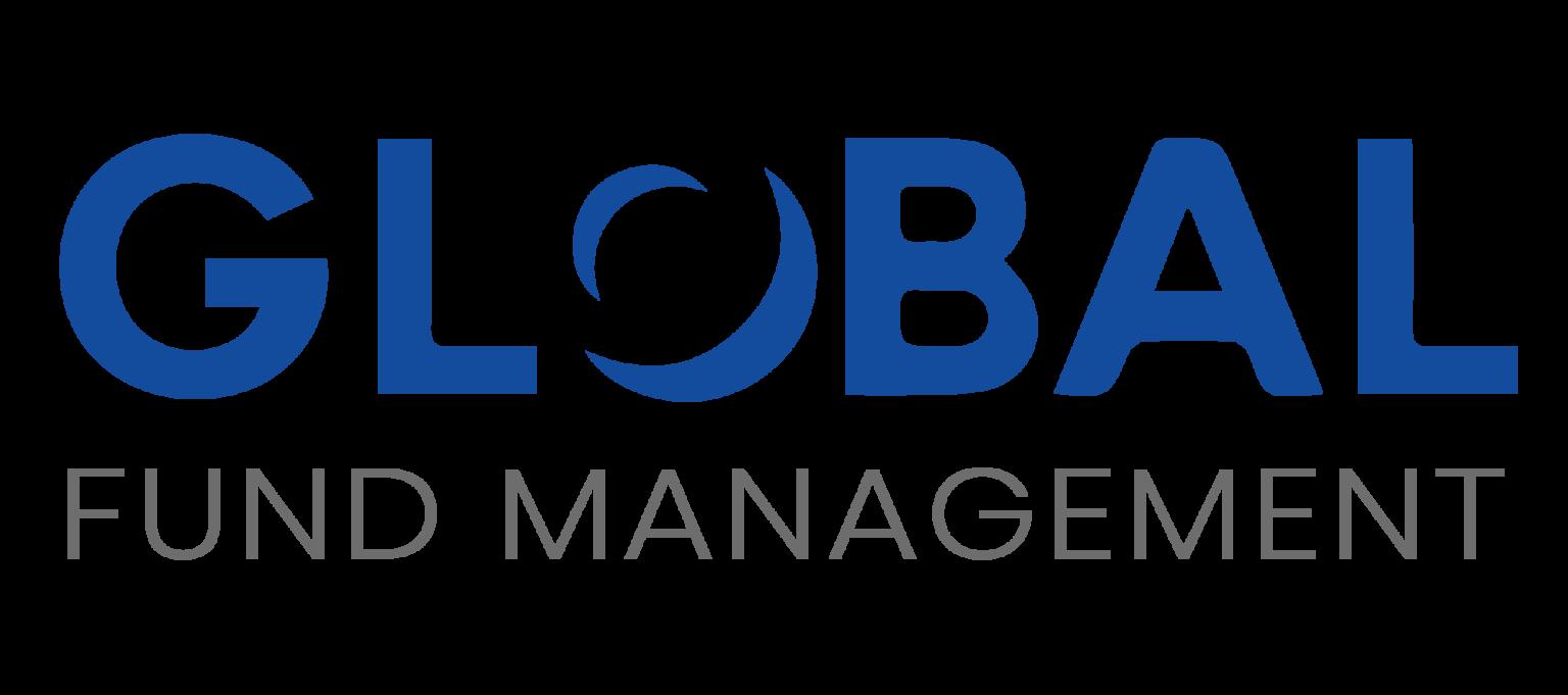 global fund management