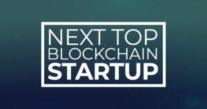 Top Blockchain Startup