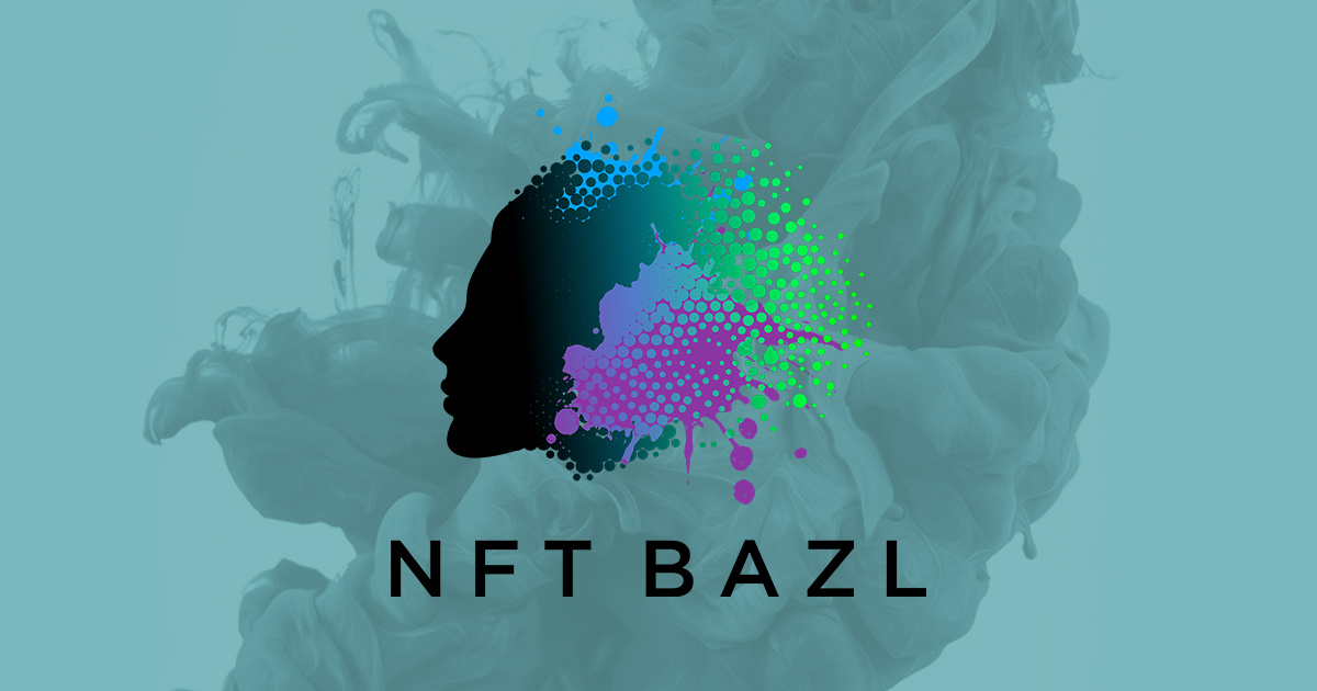NFT BAZL