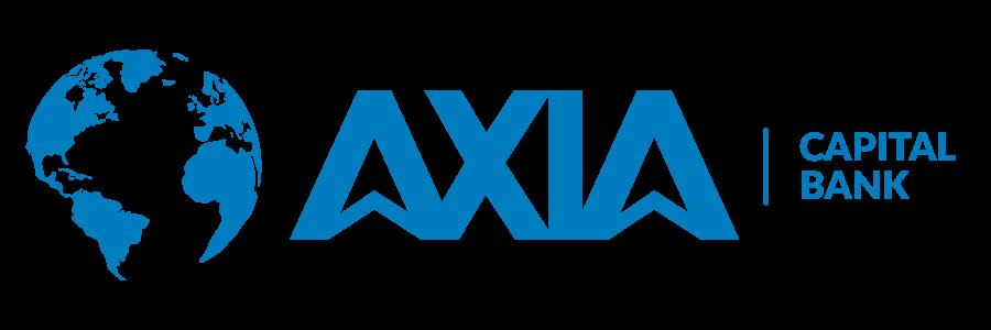 Axia Capital Bank