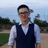 Chad Liang