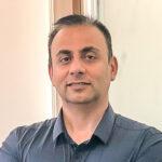 Humayun Sheikh