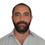 Jamil Marmarchi