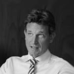 Dr. Nicholas Verwhilghen