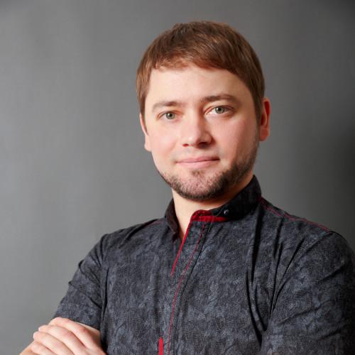 Sergey Kononykhin