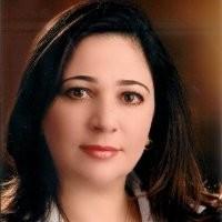Suha Askary