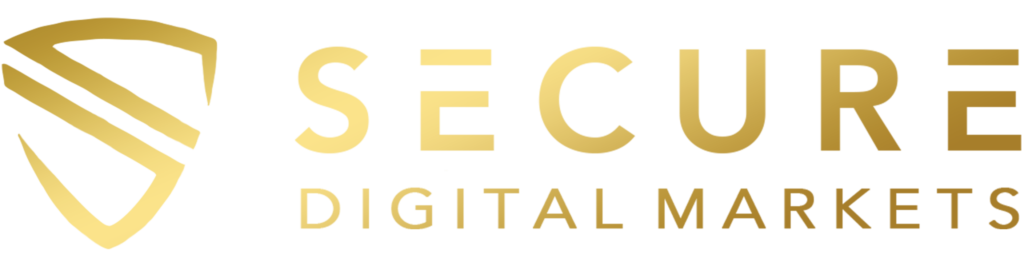 Secure Digital Markets