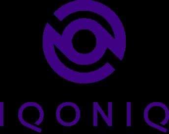 IQONIQ