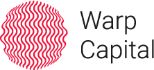 Warp Capital