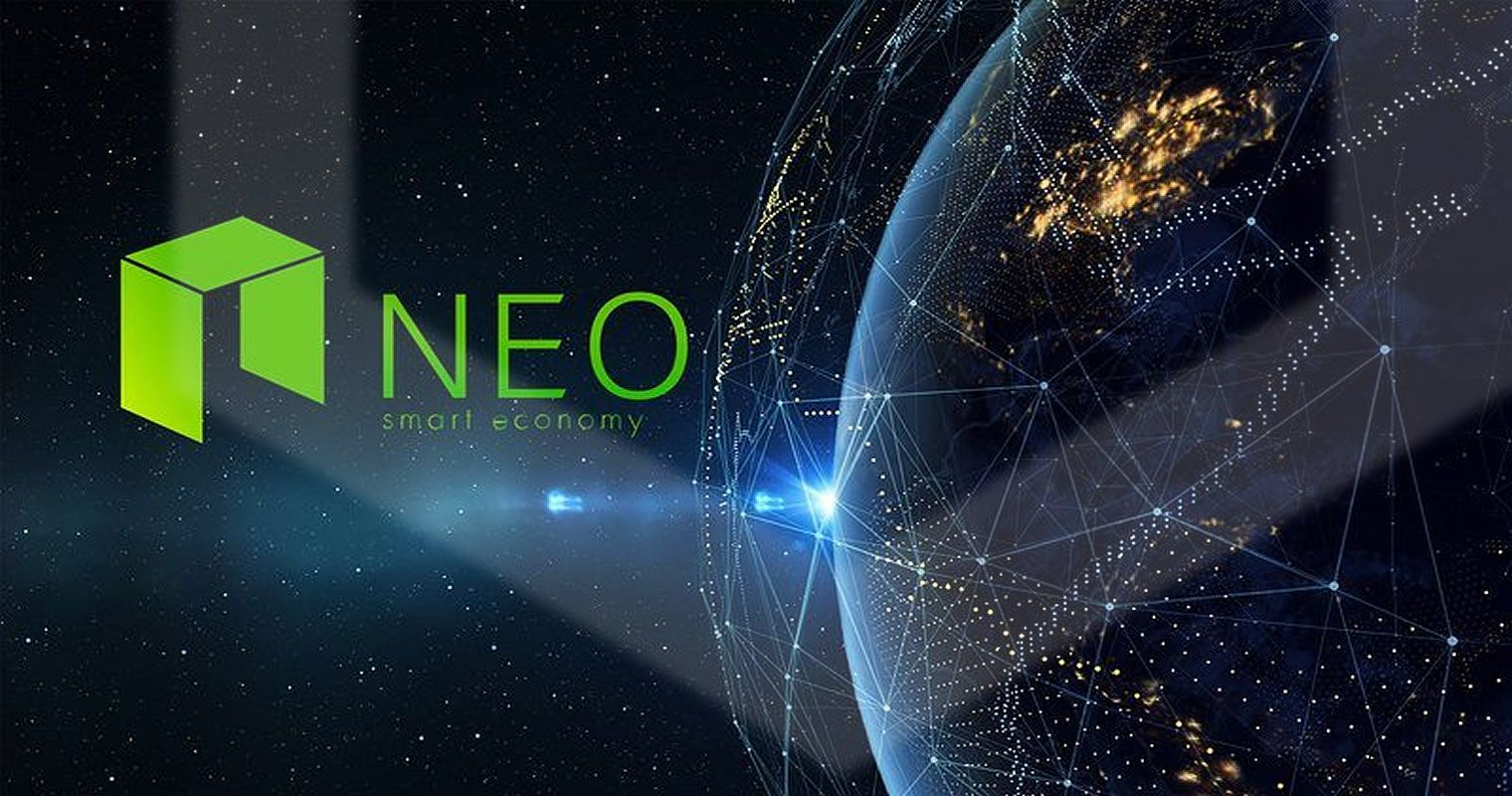 What is NEO? - A Descriptive Guide